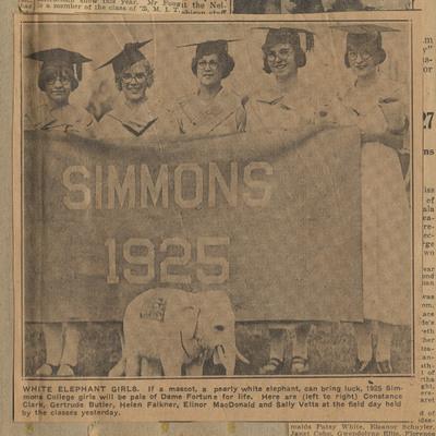 https://slis.simmons.edu/mringwood/files/uploads/mar-79-a.jpg