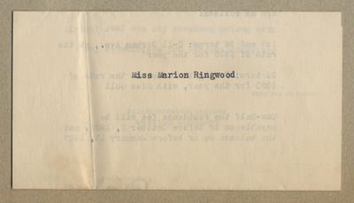 https://slis.simmons.edu/mringwood/files/uploads/mar-63-d-01.jpg